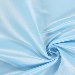 Napkin Ice Blue