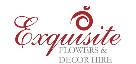 Exquisite Flowers & Decor Hiring