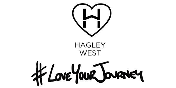 Love Your Journey: What it means to us...