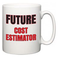 Future Cost Estimator  Mug