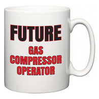 Future Gas Compressor Operator  Mug