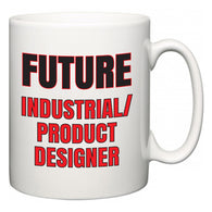 Future Industrial/product designer  Mug