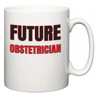 Future Obstetrician  Mug
