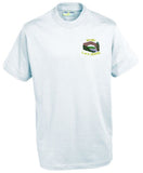 Danby C. E. Primary School PE T-Shirt