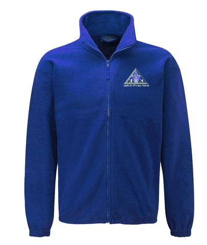 Lealholm Primary School Fleece