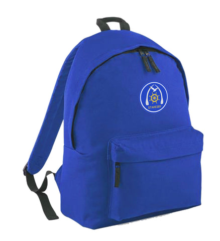 Stakesby Primary Academy Back Pack