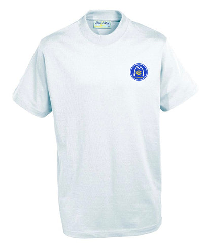 Stakesby Primary Academy PE T-shirt