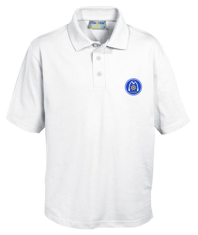 Stakesby Primary Academy School Polo