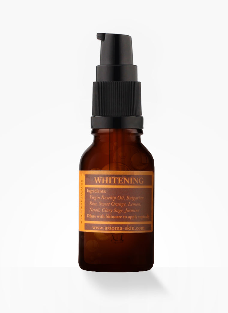Whitening Essential Drops 15ml
