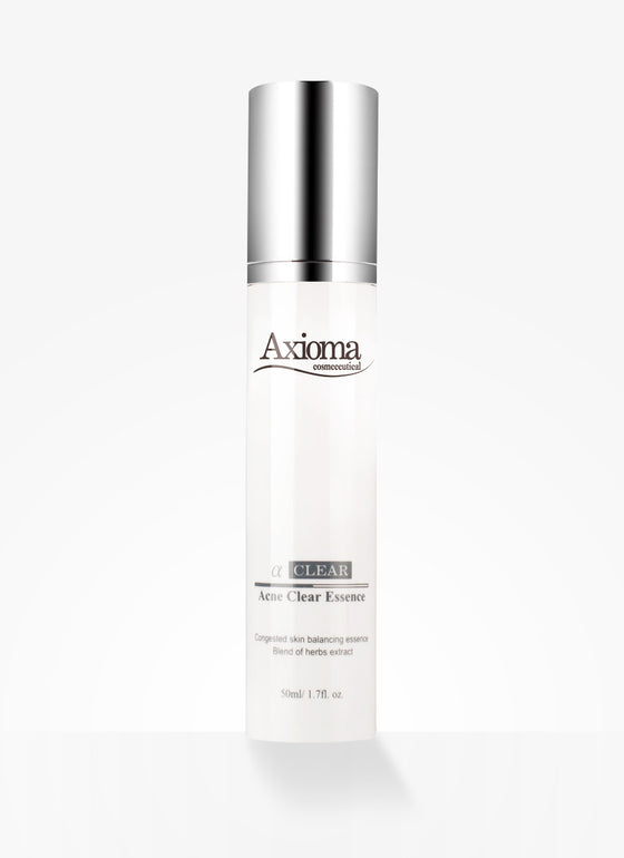 Acne Clear Essence