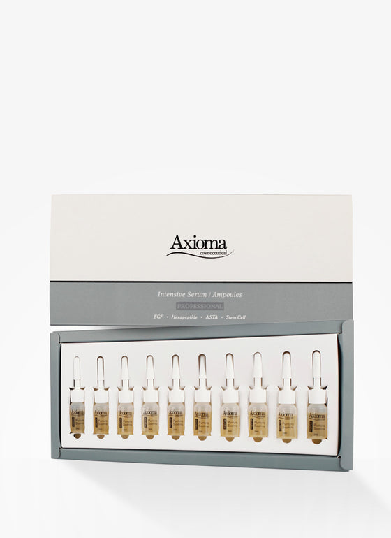 Acne PS Ampoule