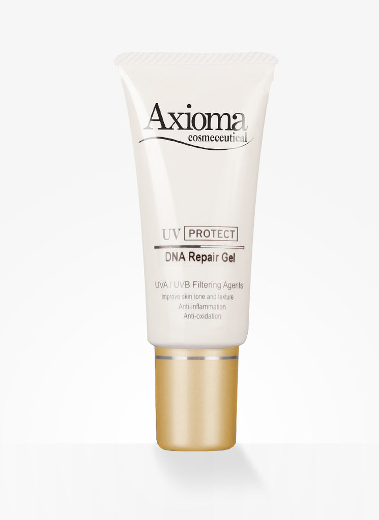 DNA Repair Gel