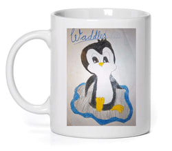 personalised_gift_child_art_mug