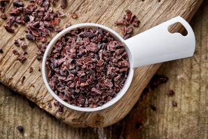 What is Cacao Nibs? Importance, Health Benefits and Culinary Uses