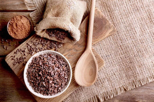 Top 5 Organic Cacao Nibs Recipes That You Can Easily Prepare