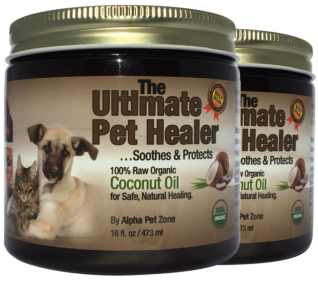 Coconut-oil-for-pets