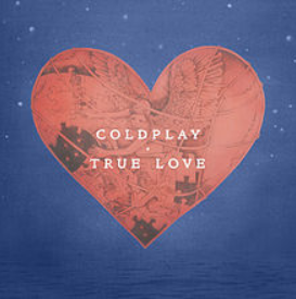 Coldplay Popsical Playlists