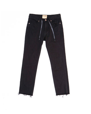 CAIN SKINNY JEANS