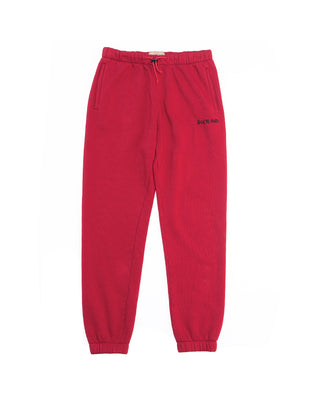 HOLY RAGE JOGGER PANTS