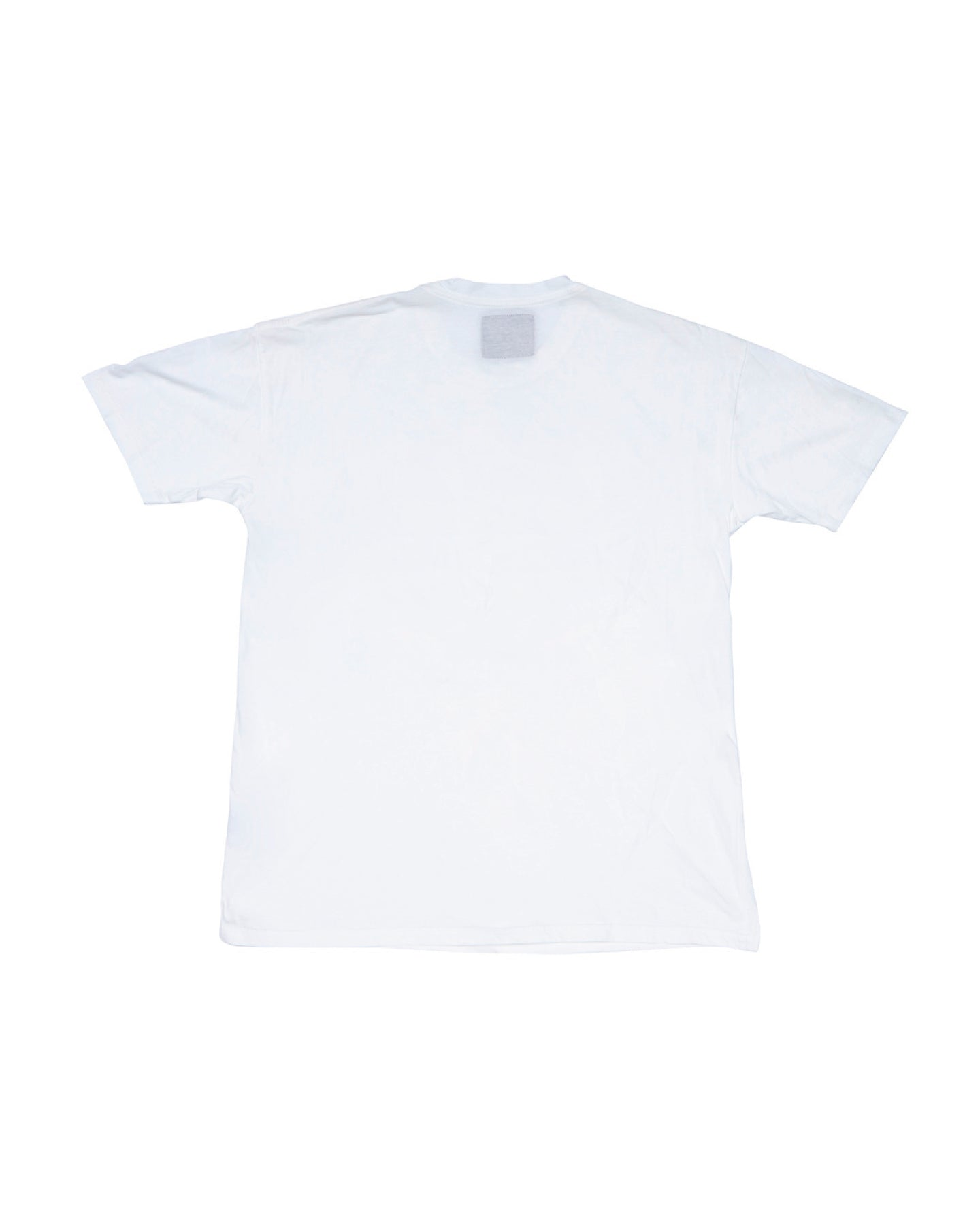 CHANELILAND T-SHIRT