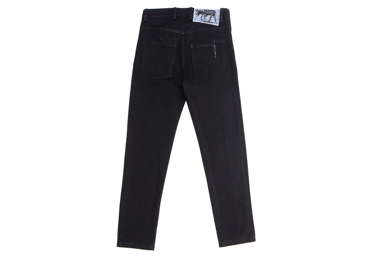 GRIEF CLASSIC JEANS
