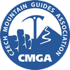 Czech Mountain Guides Association