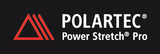 POLARTECH Power Stretch Pro
