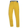 M`s Hueco 1.0 Outdoor Pants SS2020