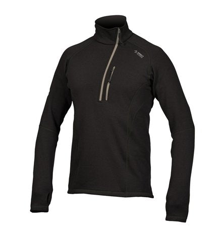M`s Cima Plus 3.0 Thermal Sweatshirt FW2012