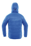M`s Alpamayo 1.0 Insulated Jacket FW2020