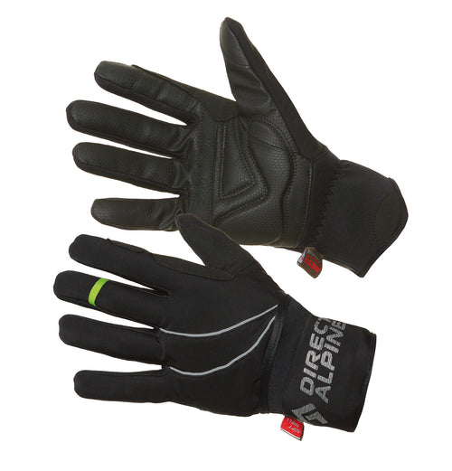 Express Plus 1.0 Gloves FW2021