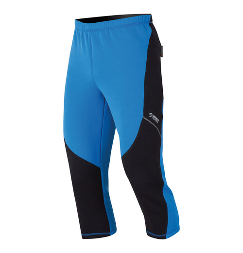 M`s Cima Plus 4.0 Thermal Pants FW2018