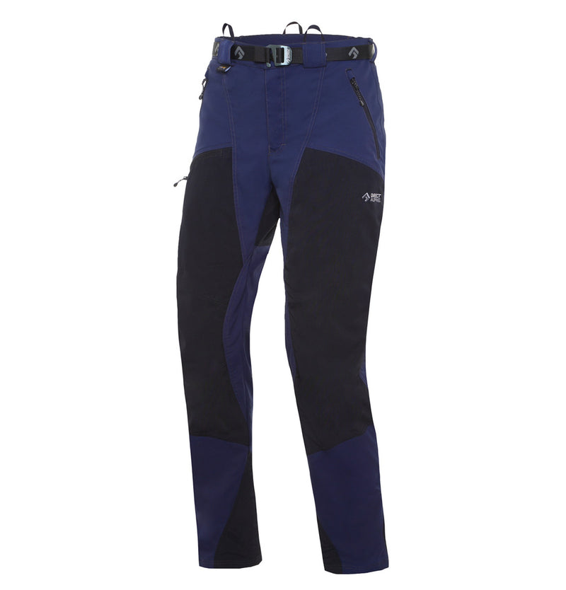 M`s Mountainer 5.0 Hybrid Pants SS2020