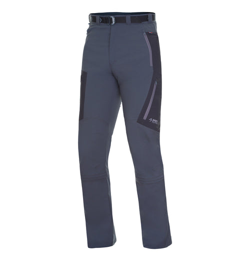 M`s Vulcan 1.0 Outdoor Pants SS2020