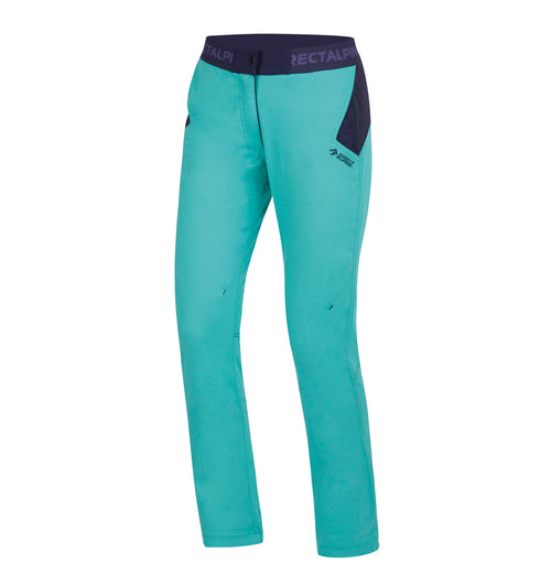 W`s Zambana Lady 1.0 Outdoor Pants SS2020