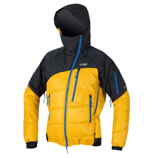 M`s Foraker 2.0 Insulated Jacket FW2018