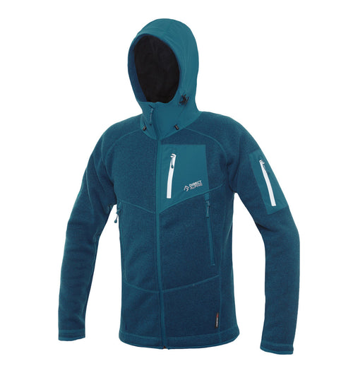 M`s Jasper 1.0 Outdoor Sweatshirt FW2020