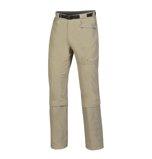 M`s Borneo 4.0 Outdoor Pants SS2018