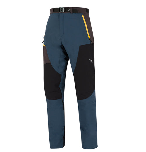 Outdoor Pants CRUISE TECH SS2018