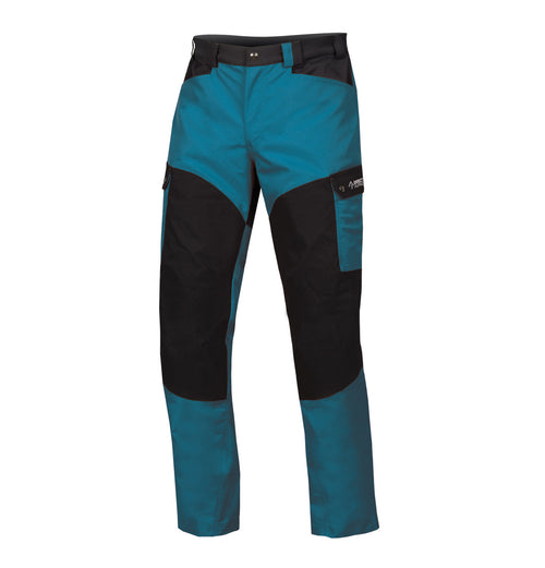 Outdoor Pants MOUNTAINER CARGO SS2018