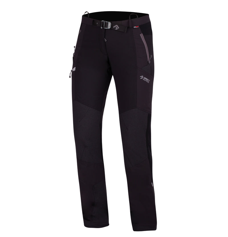 W`s Cascade Lady 1.0 Outdoor Pants FW2020