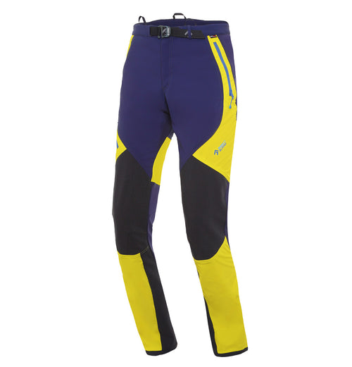 M`s Cascade Plus 1.0 Outdoor Pants FW2020