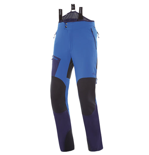 M`s Couloir Plus 1.0 Softshell Pants FW2021