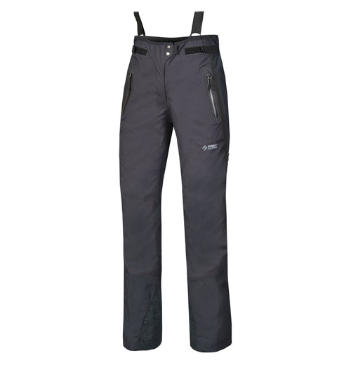 W`s Eiger Lady Softshell Pants FW2018