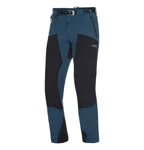 M`s Mountainer 5.0 Hybrid Pants FW2020