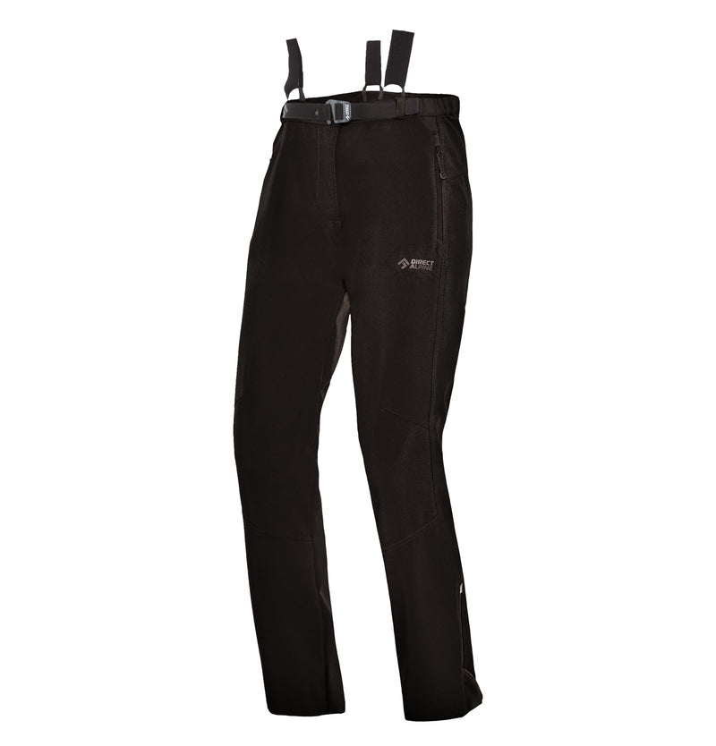 W`s Sissi 2.0 Outdoor Pants FW2020