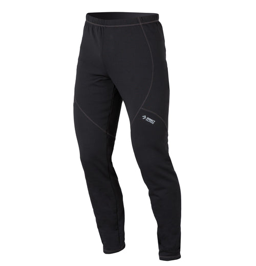 M`s Tonale 2.0 Thermal Pants FW2021