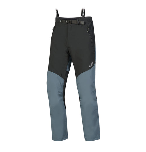 M`s Trek 2.0 Outdoor Pants FW2018