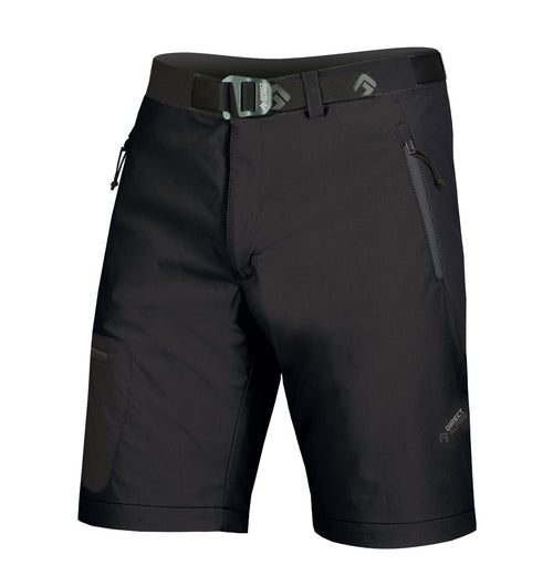 M`s Cruise Short 1.0 Outdoor Pants SS2020