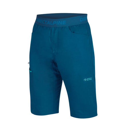 M`s Solo 1.0 Outdoor Shorts SS2020